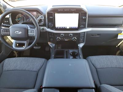 2021 Ford F-150 SuperCrew Cab 4x2, Pickup #M0756 - photo 14
