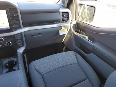 2021 Ford F-150 SuperCrew Cab 4x2, Pickup #M0756 - photo 16