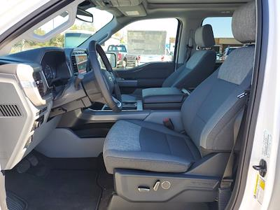 2021 Ford F-150 SuperCrew Cab 4x2, Pickup #M0756 - photo 18