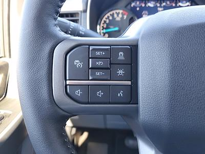 2021 Ford F-150 SuperCrew Cab 4x2, Pickup #M0756 - photo 22