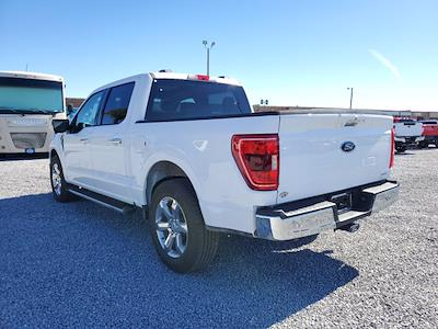 2021 Ford F-150 SuperCrew Cab 4x2, Pickup #M0756 - photo 9