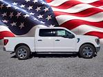 2021 Ford F-150 SuperCrew Cab 4x2, Pickup #M0756 - photo 1