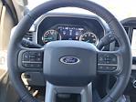 2021 Ford F-150 SuperCrew Cab 4x2, Pickup #M0756 - photo 21