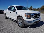 2021 Ford F-150 SuperCrew Cab 4x2, Pickup #M0756 - photo 2