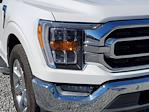 2021 Ford F-150 SuperCrew Cab 4x2, Pickup #M0756 - photo 5