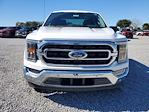 2021 Ford F-150 SuperCrew Cab 4x2, Pickup #M0756 - photo 6