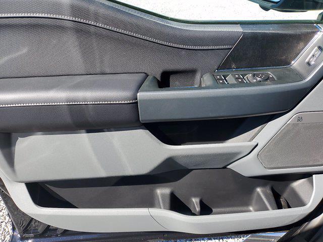 2021 Ford F-150 SuperCrew Cab 4x2, Pickup #M0758 - photo 18