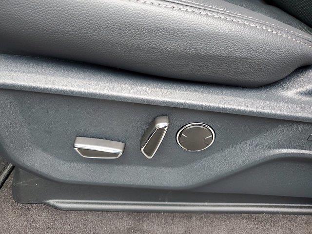 2021 Ford F-150 SuperCrew Cab 4x2, Pickup #M0758 - photo 20