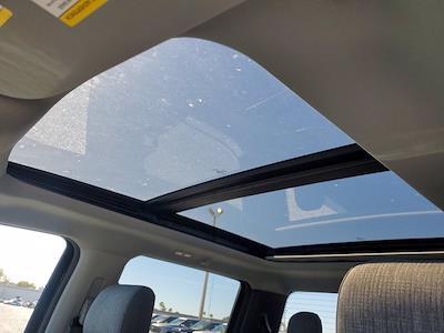 2021 Ford F-150 SuperCrew Cab 4x2, Pickup #M0758 - photo 11