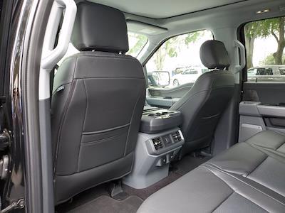 2021 Ford F-150 SuperCrew Cab 4x2, Pickup #M0758 - photo 13
