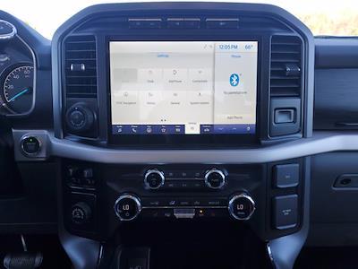 2021 Ford F-150 SuperCrew Cab 4x2, Pickup #M0758 - photo 17