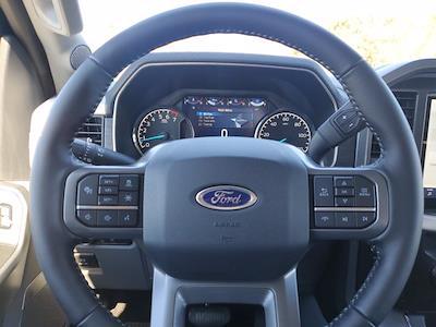 2021 Ford F-150 SuperCrew Cab 4x2, Pickup #M0758 - photo 21