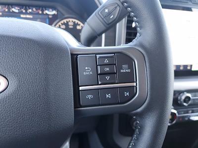 2021 Ford F-150 SuperCrew Cab 4x2, Pickup #M0758 - photo 23