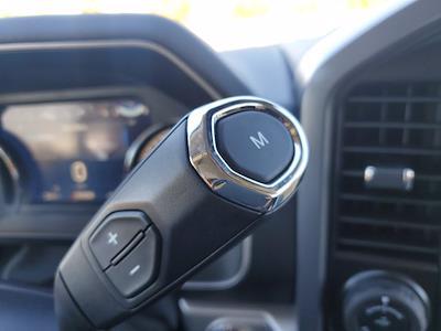 2021 Ford F-150 SuperCrew Cab 4x2, Pickup #M0758 - photo 25