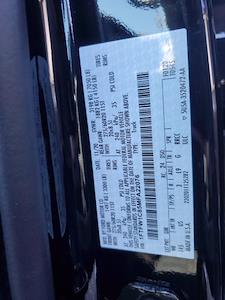 2021 Ford F-150 SuperCrew Cab 4x2, Pickup #M0758 - photo 31