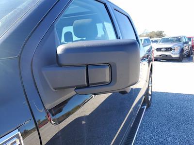 2021 Ford F-150 SuperCrew Cab 4x2, Pickup #M0758 - photo 7