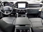 2021 Ford F-150 SuperCrew Cab 4x2, Pickup #M0758 - photo 14