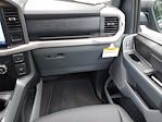 2021 Ford F-150 SuperCrew Cab 4x2, Pickup #M0758 - photo 16