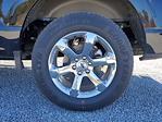 2021 Ford F-150 SuperCrew Cab 4x2, Pickup #M0758 - photo 4