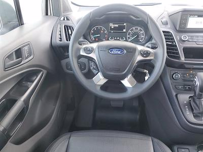 2021 Ford Transit Connect FWD, Empty Cargo Van #M0772 - photo 14