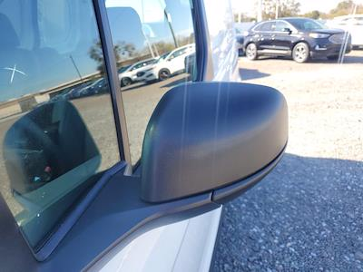 2021 Ford Transit Connect FWD, Empty Cargo Van #M0772 - photo 7