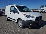 2021 Ford Transit Connect FWD, Empty Cargo Van #M0772 - photo 4
