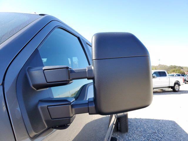2021 Ford F-450 Crew Cab DRW 4x4, Pickup #M0799 - photo 6