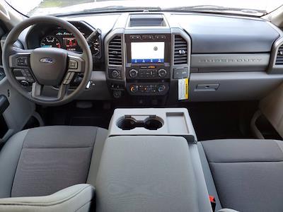 2021 Ford F-450 Crew Cab DRW 4x4, Pickup #M0799 - photo 14