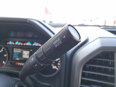 2021 Ford F-450 Crew Cab DRW 4x4, Pickup #M0799 - photo 25