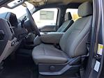 2021 Ford F-450 Crew Cab DRW 4x4, Pickup #M0799 - photo 19