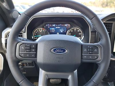 2021 Ford F-150 SuperCrew Cab 4x2, Pickup #M0805 - photo 21