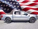 2021 Ford F-150 SuperCrew Cab 4x2, Pickup #M0805 - photo 1