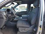 2021 Ford F-150 SuperCrew Cab 4x2, Pickup #M0805 - photo 18