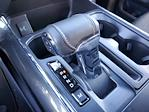 2021 Ford F-150 SuperCrew Cab 4x2, Pickup #M0805 - photo 25