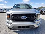 2021 Ford F-150 SuperCrew Cab 4x2, Pickup #M0805 - photo 5
