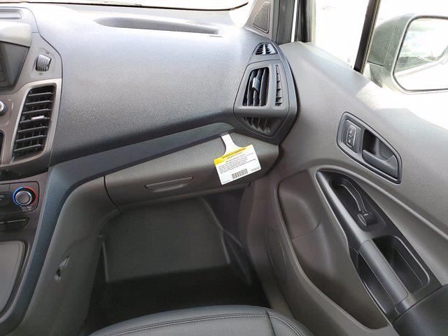 2021 Ford Transit Connect FWD, Empty Cargo Van #M0815 - photo 15