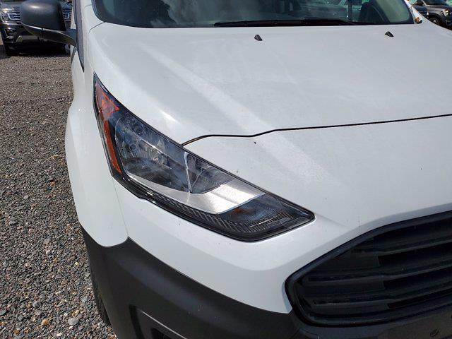 2021 Ford Transit Connect FWD, Empty Cargo Van #M0815 - photo 5