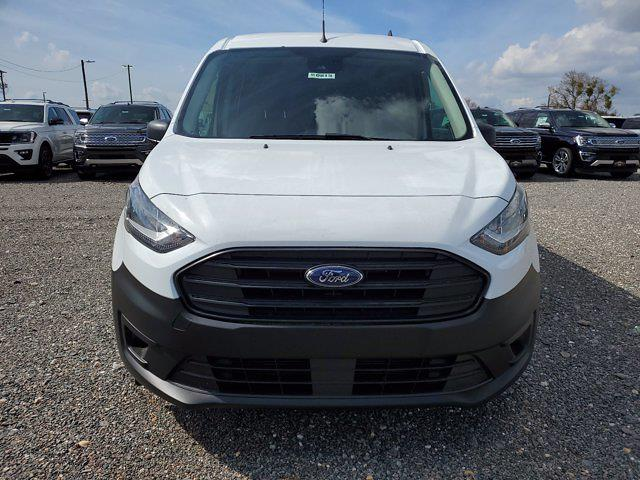 2021 Ford Transit Connect FWD, Empty Cargo Van #M0815 - photo 6