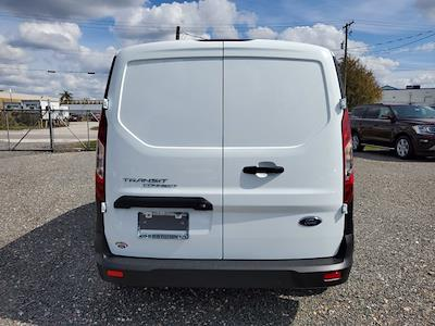 2021 Ford Transit Connect FWD, Empty Cargo Van #M0815 - photo 11