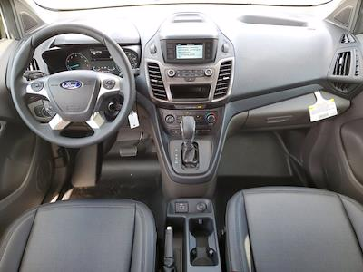 2021 Ford Transit Connect FWD, Empty Cargo Van #M0815 - photo 13