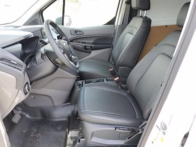 2021 Ford Transit Connect FWD, Empty Cargo Van #M0815 - photo 18