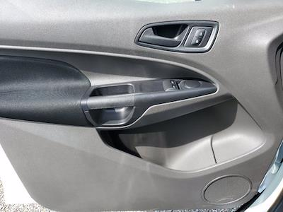 2021 Ford Transit Connect FWD, Empty Cargo Van #M0815 - photo 19