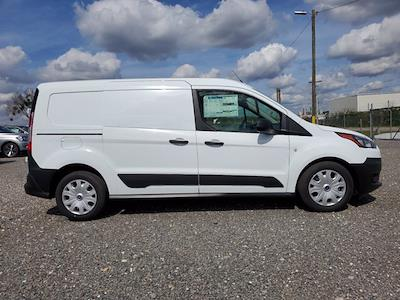 2021 Ford Transit Connect FWD, Empty Cargo Van #M0815 - photo 3