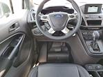 2021 Ford Transit Connect FWD, Empty Cargo Van #M0815 - photo 14