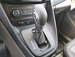 2021 Ford Transit Connect FWD, Empty Cargo Van #M0815 - photo 24