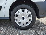 2021 Ford Transit Connect FWD, Empty Cargo Van #M0815 - photo 9