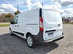 2021 Ford Transit Connect FWD, Empty Cargo Van #M0815 - photo 10