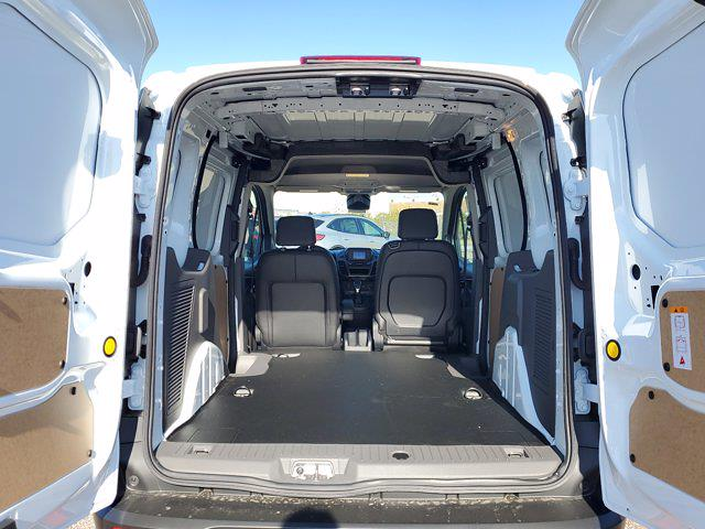 2021 Ford Transit Connect FWD, Empty Cargo Van #M0835 - photo 1