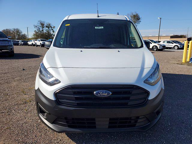 2021 Ford Transit Connect FWD, Empty Cargo Van #M0835 - photo 6