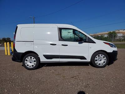 2021 Ford Transit Connect FWD, Empty Cargo Van #M0835 - photo 3